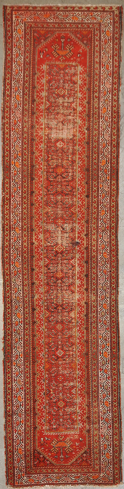 Antique Malayer Runner rugs and more oriental carpet -