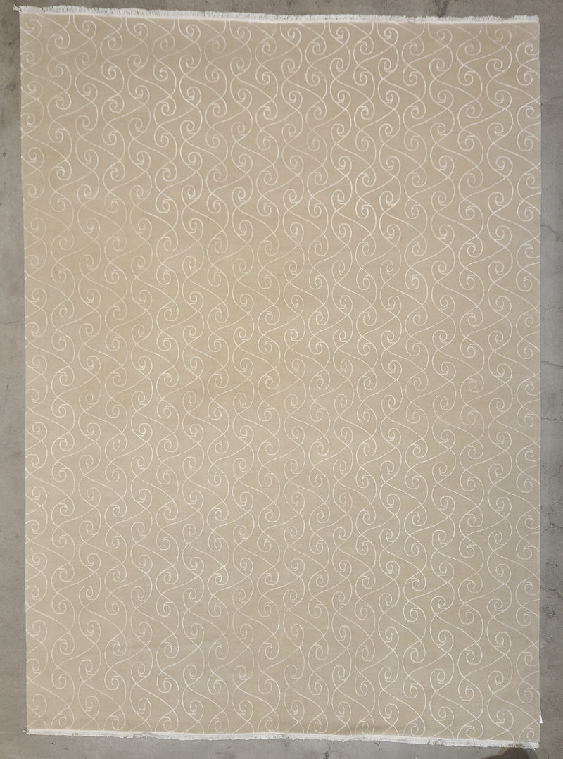 Ziegler & Co Modern rugs and more oriental carpet