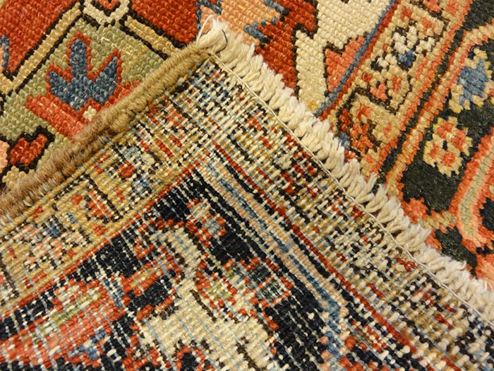 Blog - Rugs & More