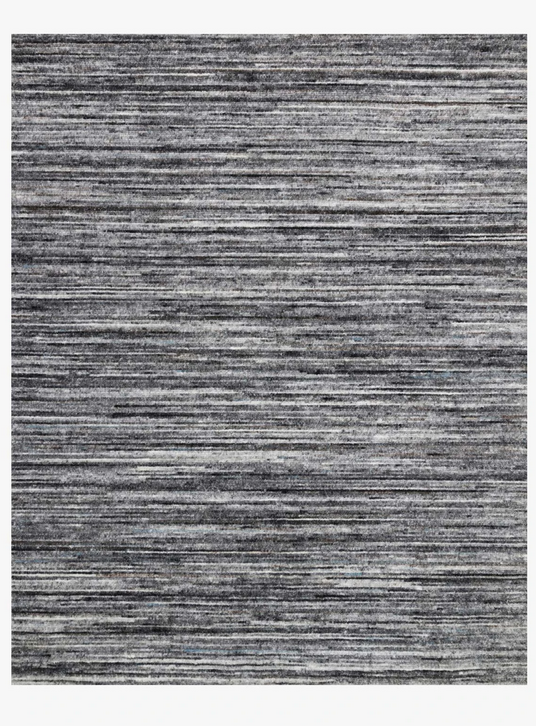 Modern Grey Slate rugs and more