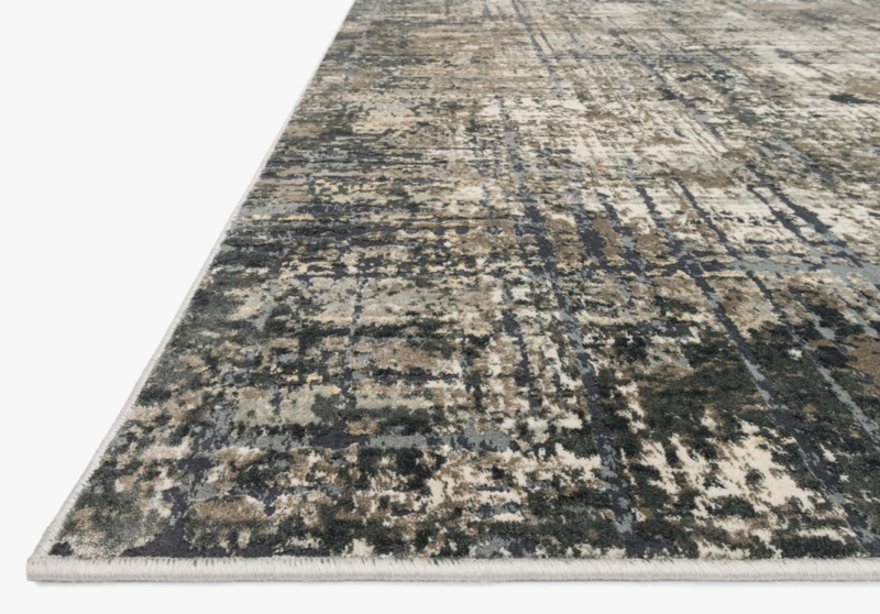 Modern Marine rugs and more -