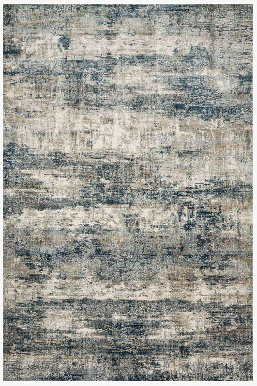 Modern grey rugs and more oriental carpet