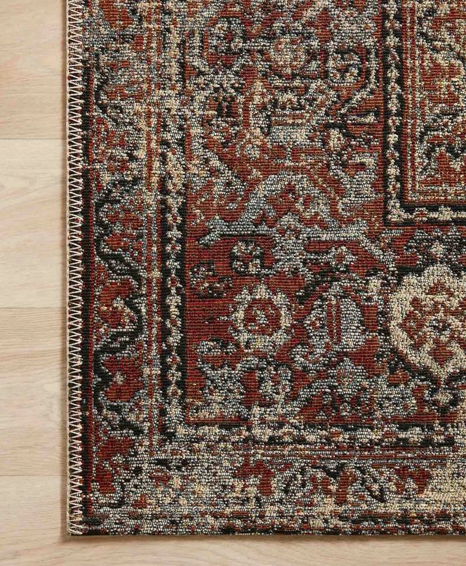 Modern Natural rugs and more oriental carpet 34227-