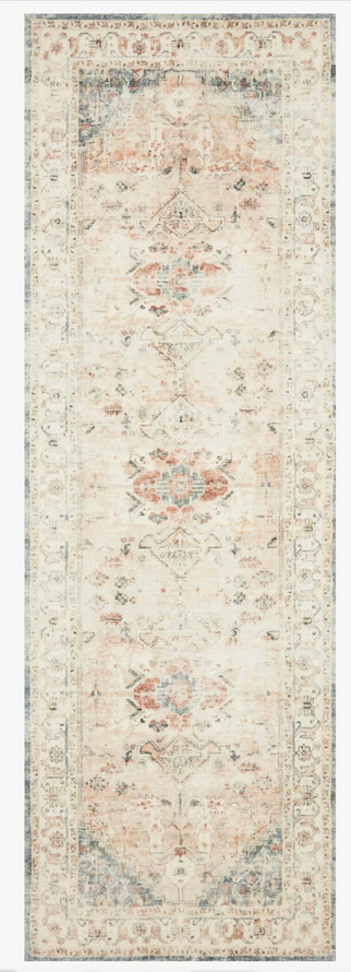 Modern clay rugs and more oriental carpet
