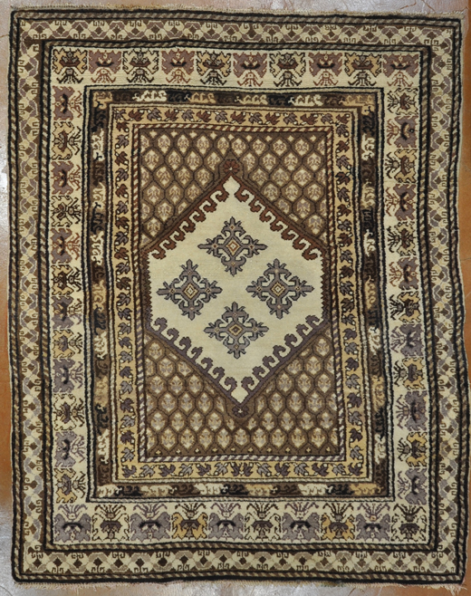 Antique Tabriz Rug rugs and more oriental carpet -