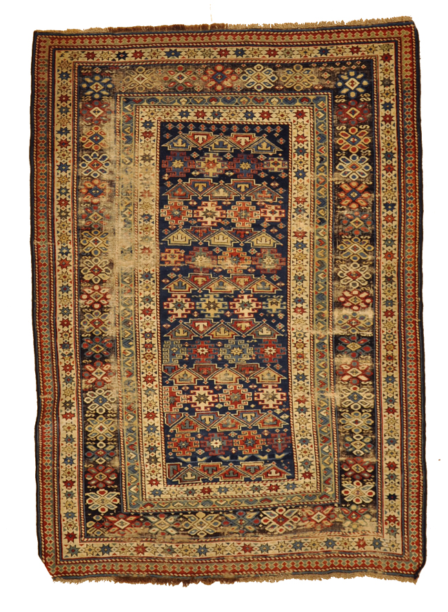 Antique Chichi Rug rugs and more oriental carpet