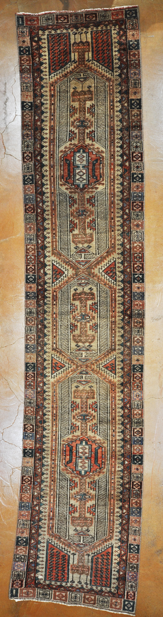 Antique Heriz rugs and more oriental carpet 34562-