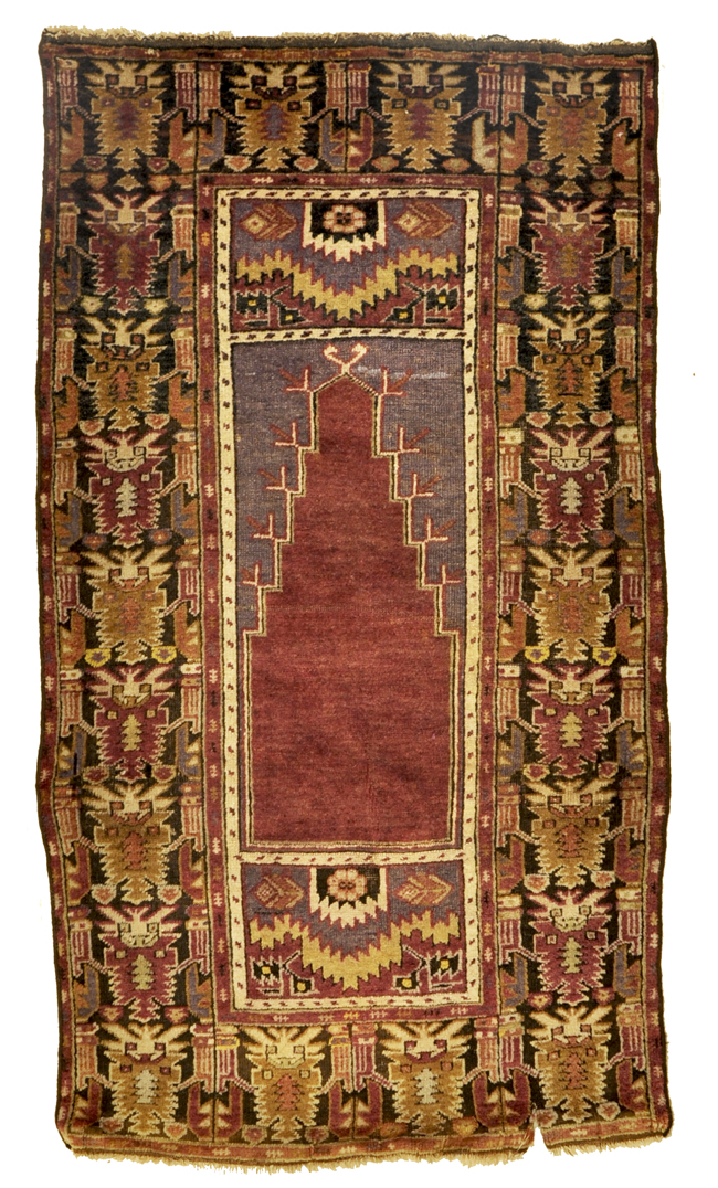 Antique Turkish Rug rugs and more oriental carpet -