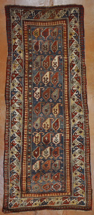 antique kazak rugs and more oriental carpet -