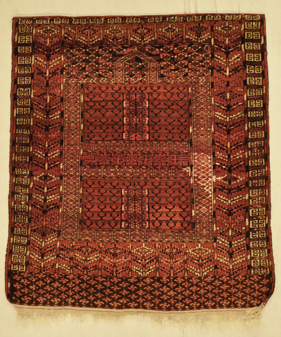 Antique Hatchli Rug rugs and more oriental carpet -
