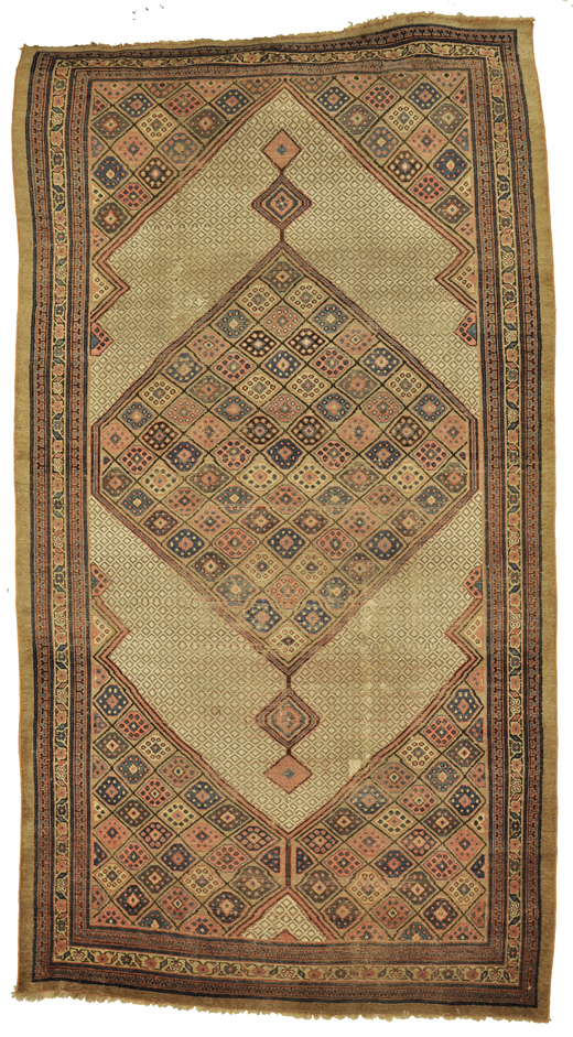 Antique Sarab Rug rugs and more oriental carpet -