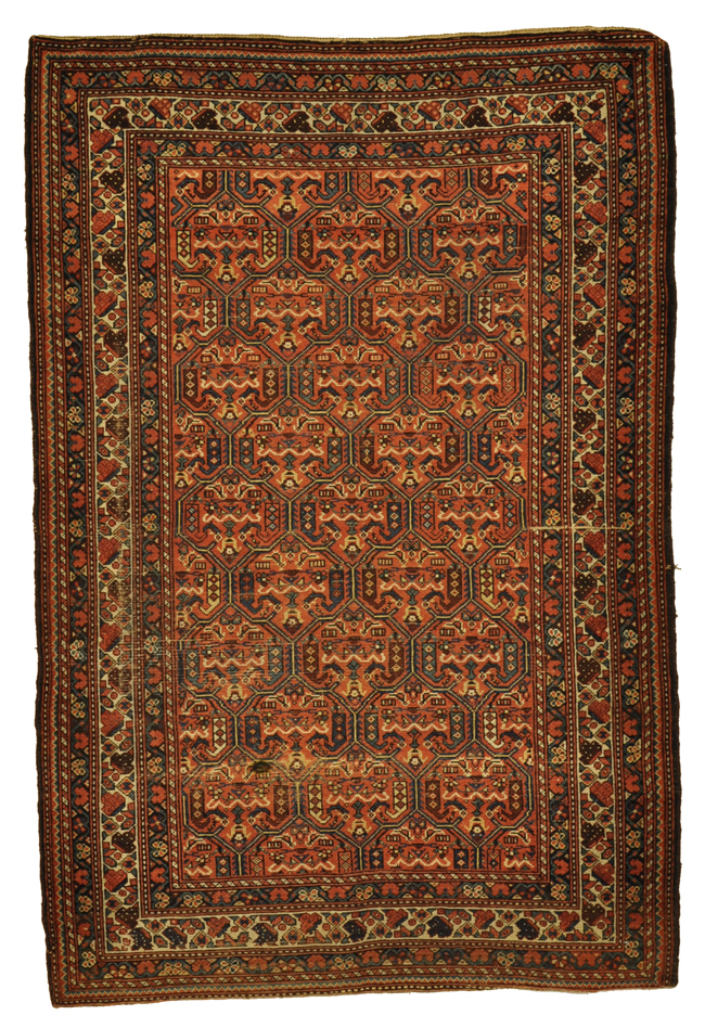 Malayer Rug rugs and more oriental carpet -
