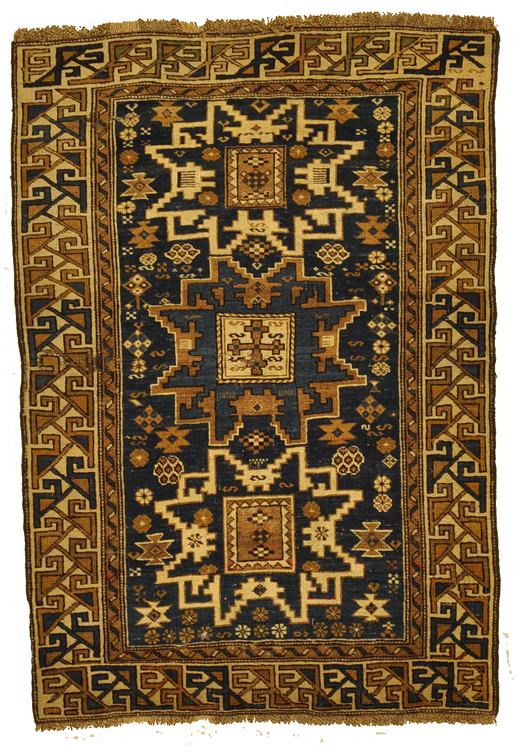 Antique Shirvan Rug rugs and more oriental carpet-