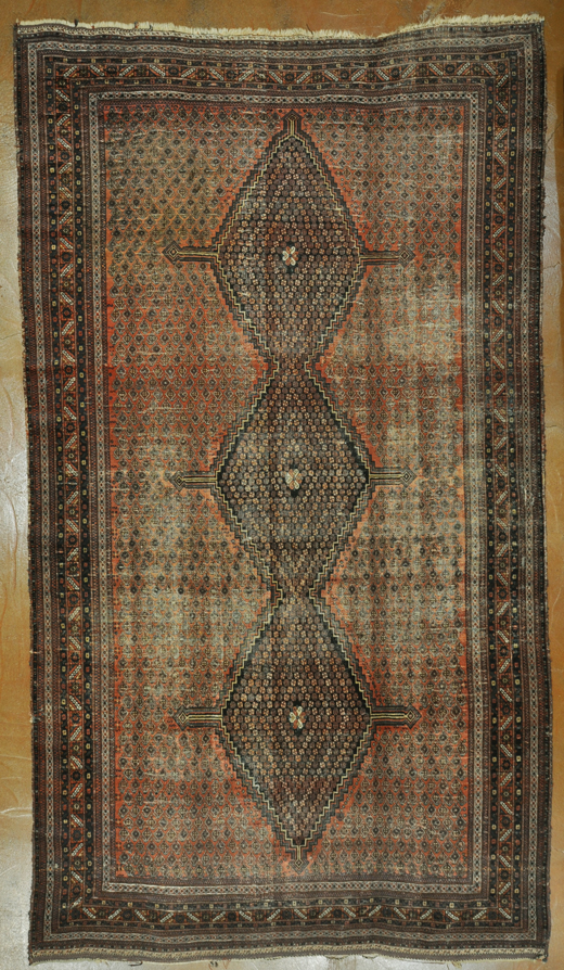 Antique Afshar Rug rugs and more oriental carpet -