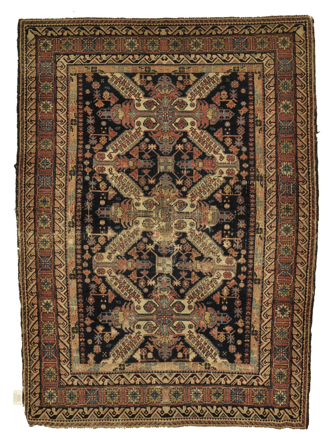Shirvan rug rugs and more oriental carpet -