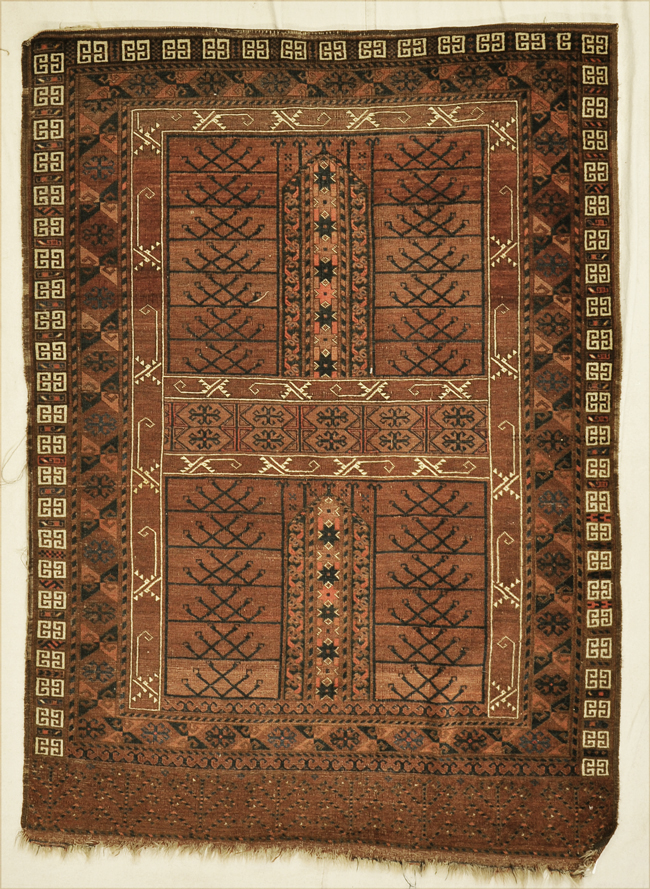 Antique Hatchli rugs and more oriental carpet -