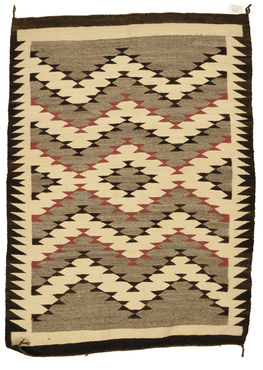 Navajo rug rugs and more oriental carpet -