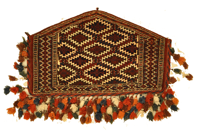 Antique Asmalyk Rug rugs and more oriental carpet -