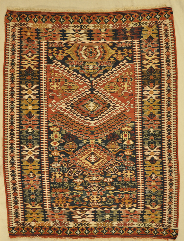 kilim rug rugs and more oriental carpet -