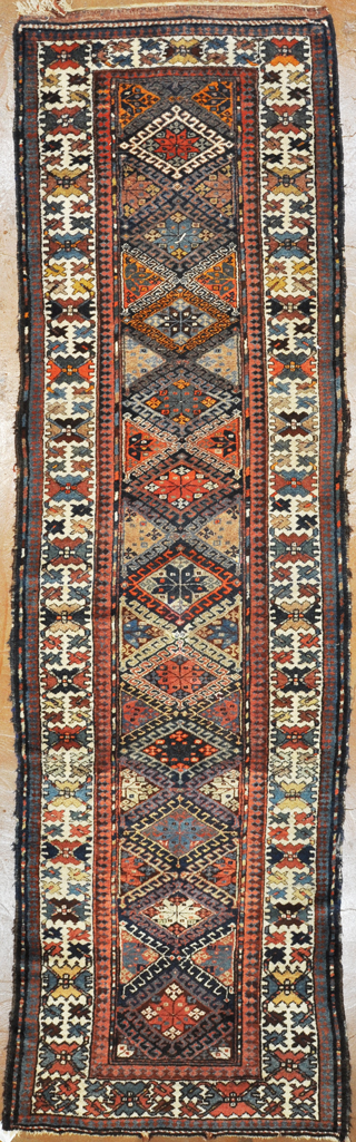 Antique Kurdish Rug rugs and more oriental carpet -