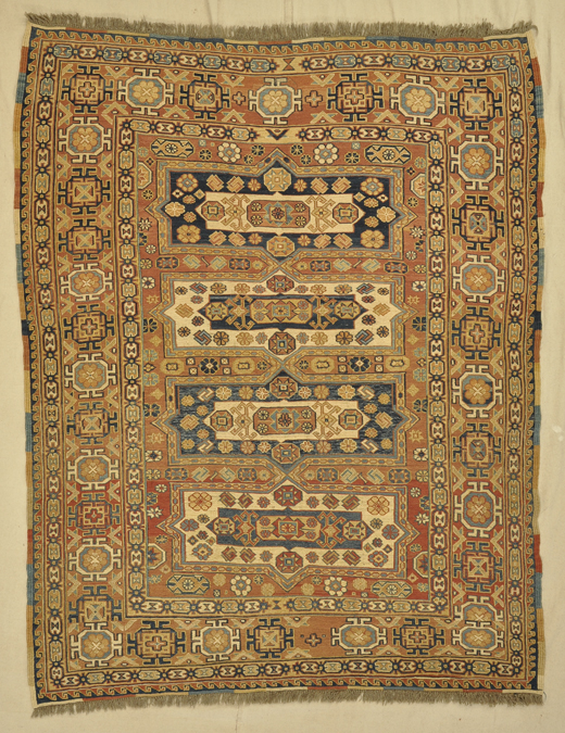 Antique Soumak Rug rugs and more oriental carpet -