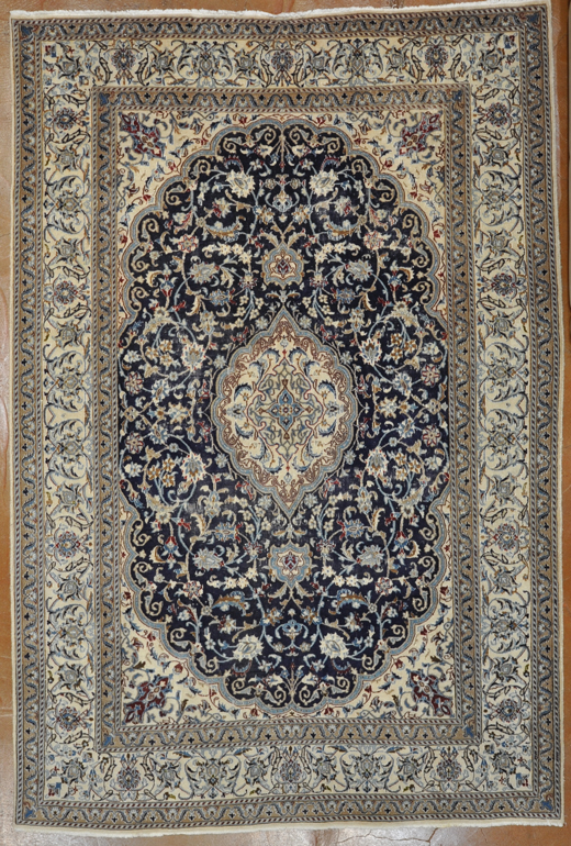 Antique Nain Rug rugs and more oriental carpet
