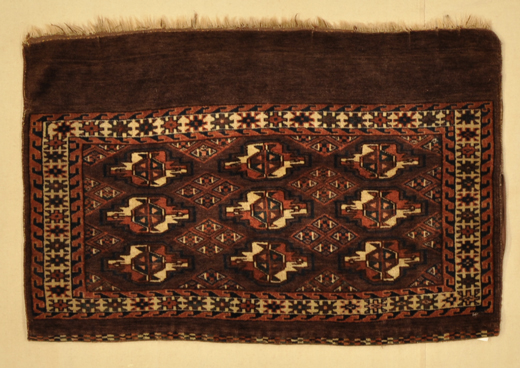 Antique Juval Rug rugs and more oriental carpet -