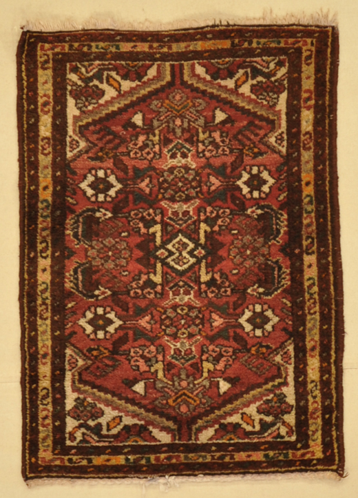 Hamedan Rug rugs and more oriental carpet -