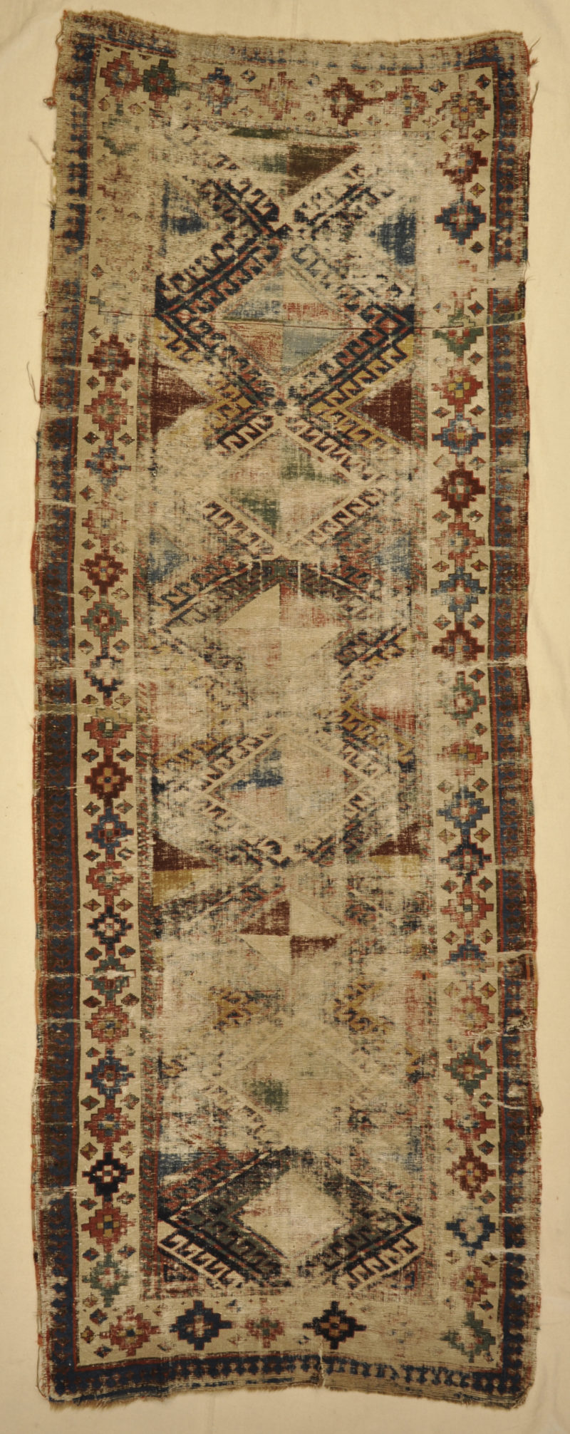 Antique Shahsavan Rug rugs and more oriental carpet -