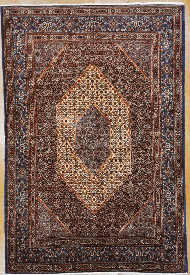 Vintage Moud Rug rugs and more oriental carpet -