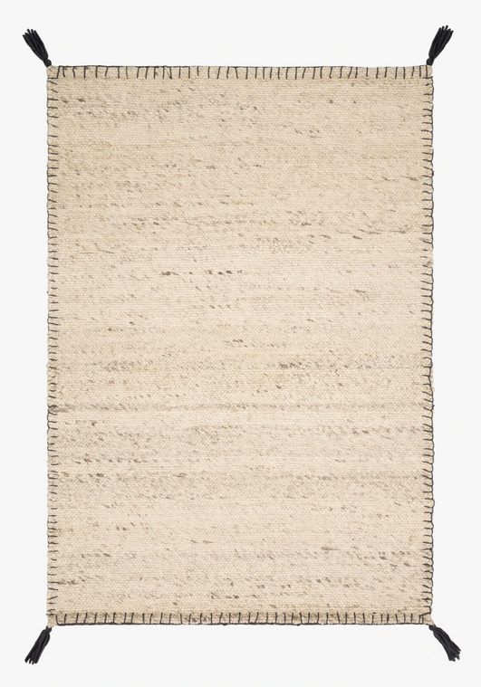 Modern Natural Oak rugs & more 34781-