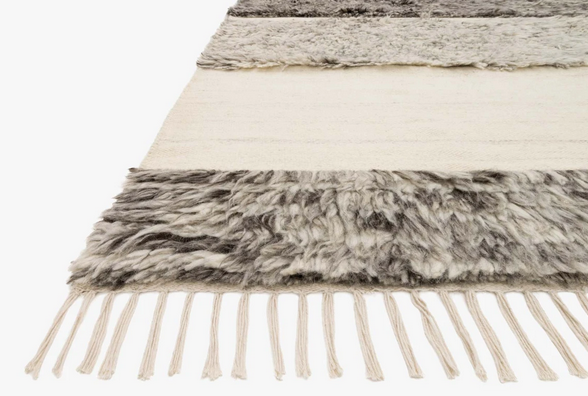 Modern Natural Stone rugs and more 34779-