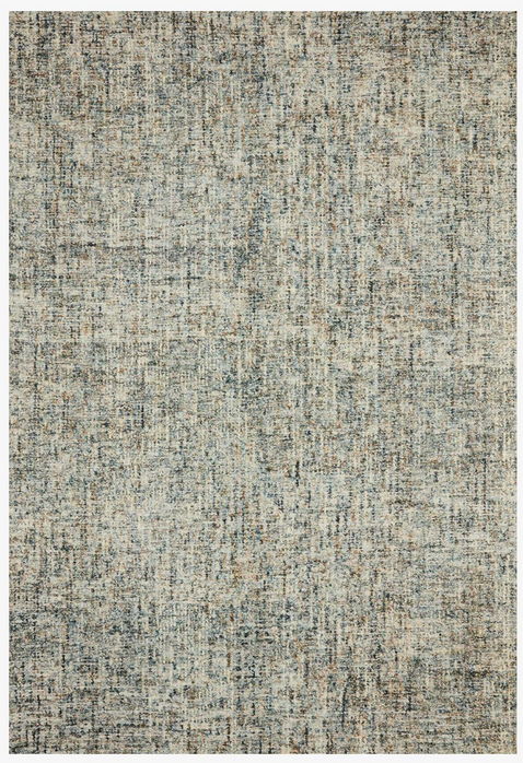 Modern Ocean rugs and more -