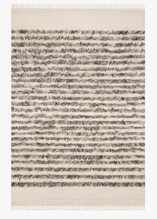 Modern Natural Rug rugs and more oriental carpet - 34835-