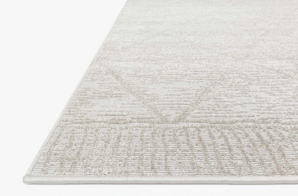 Modern Grey rugs and more oriental carpet 34841-1