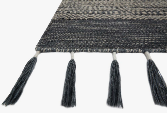 modern ink rugs and more oriental carpet 34842-