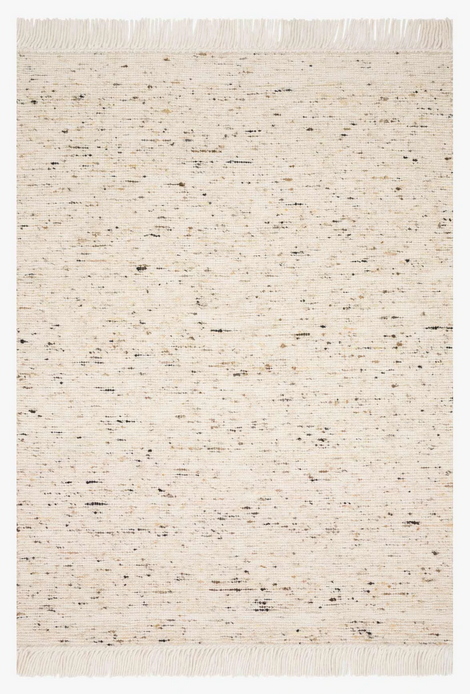 Modern Ivory rugs and more oriental carpet -34843-