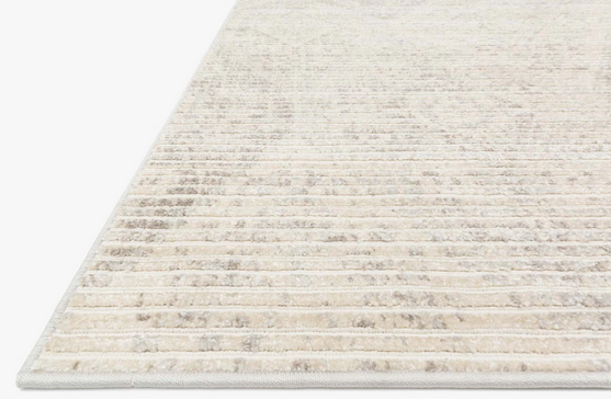 modern ivory rugs and more oriental carpet 34845-