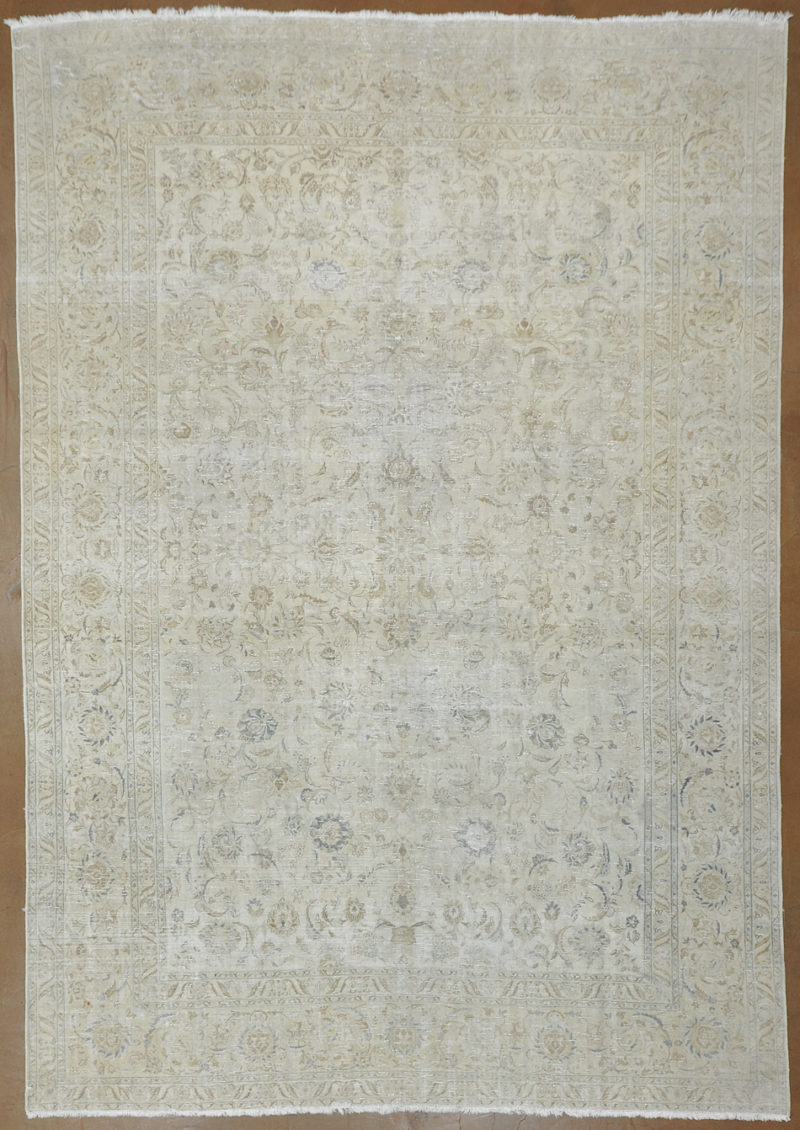 antique kashan rugs and more oriental carpet 34861-