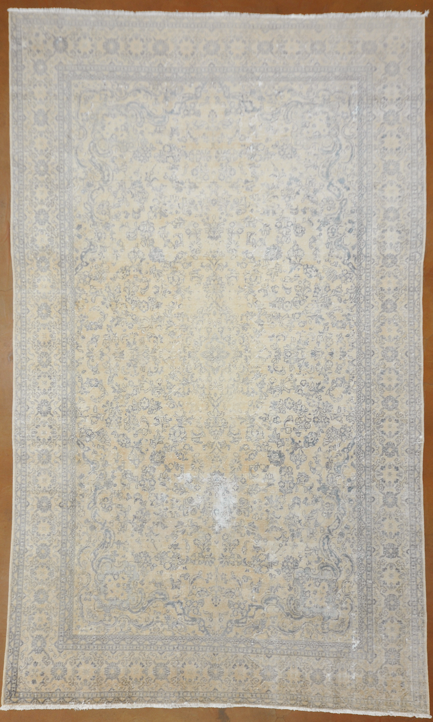 Antique Tabriz rugs and more oriental carpet -