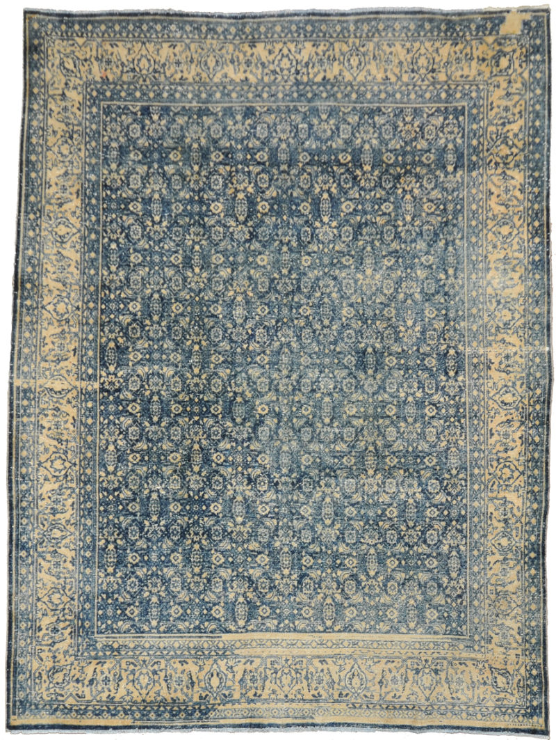Antique Tabriz rugs and more oriental carpet-