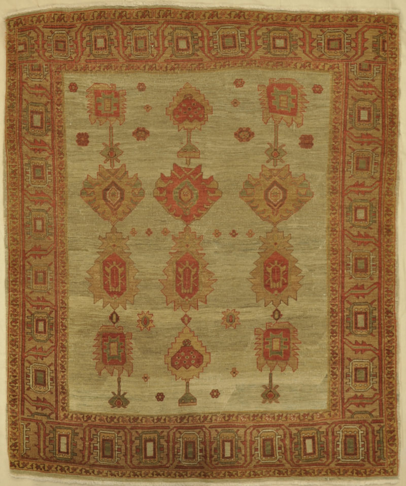 Bakhshayesh Rug rugs and more oriental carpet -