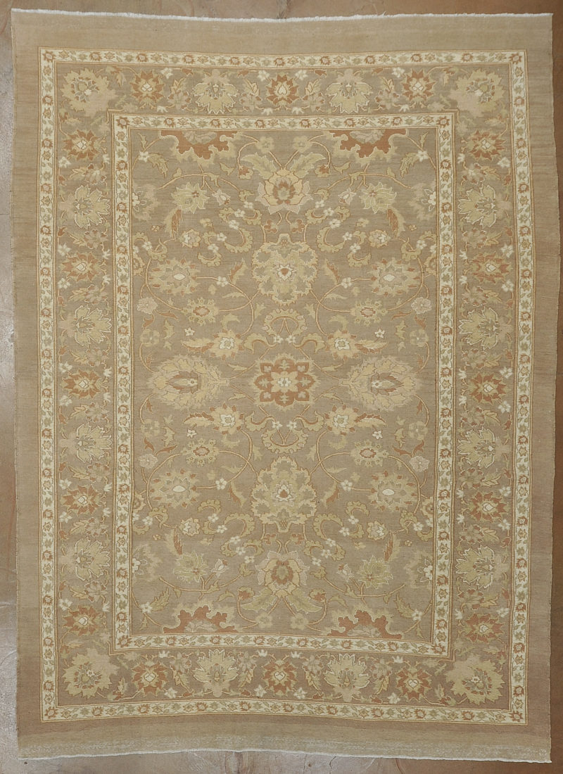 Vintage Soumak Rug rugs and more oriental carpet -
