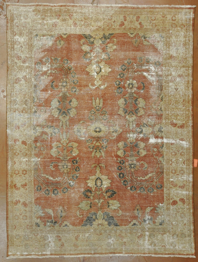 Antique Persian Rug rugs and more -