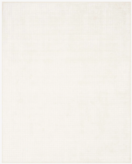 Modern Ivory Modern Ivory is the perfect addition to any contemporary home. 8'6 x 11'6