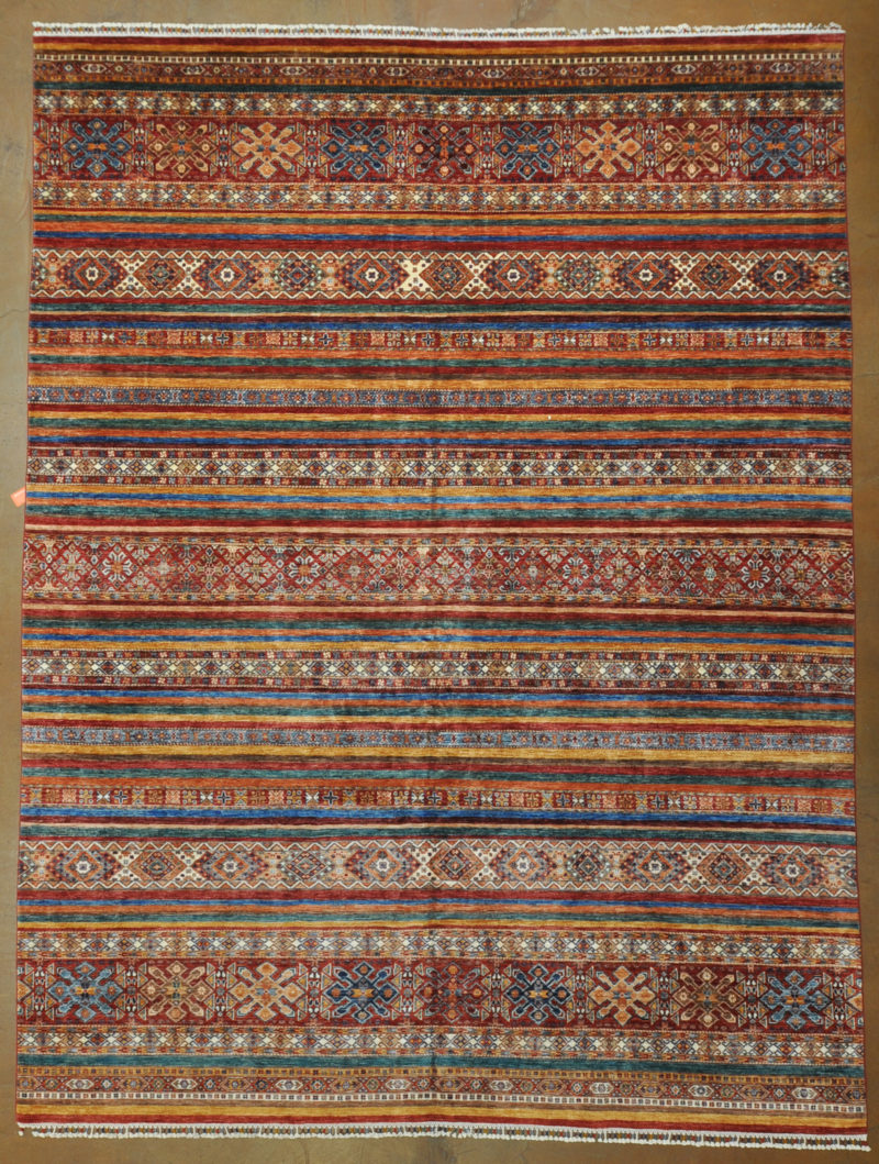 Ziegler & Co Tribal rugs and more oriental carpet -