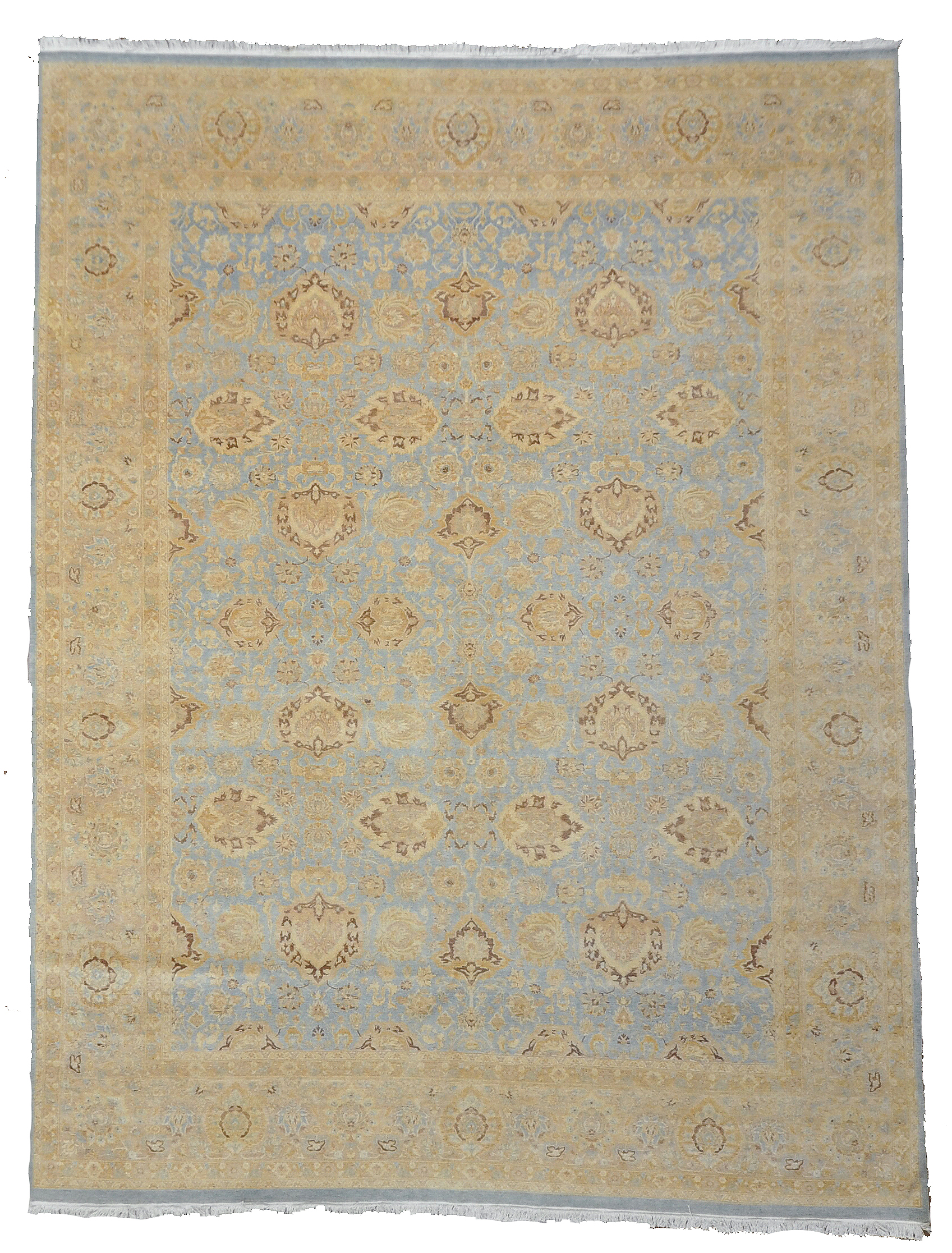 Finest Ziegler Hajalili rugs and more-