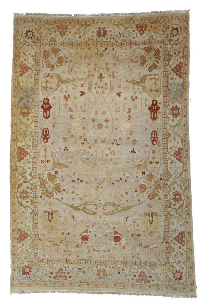 Blog Rugs More