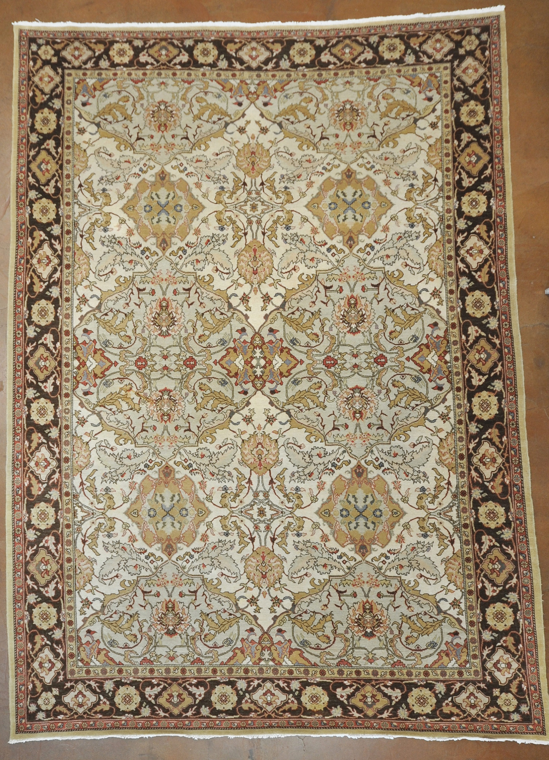 Vintage Turkish Polonaise rugs and more oriental carpet -