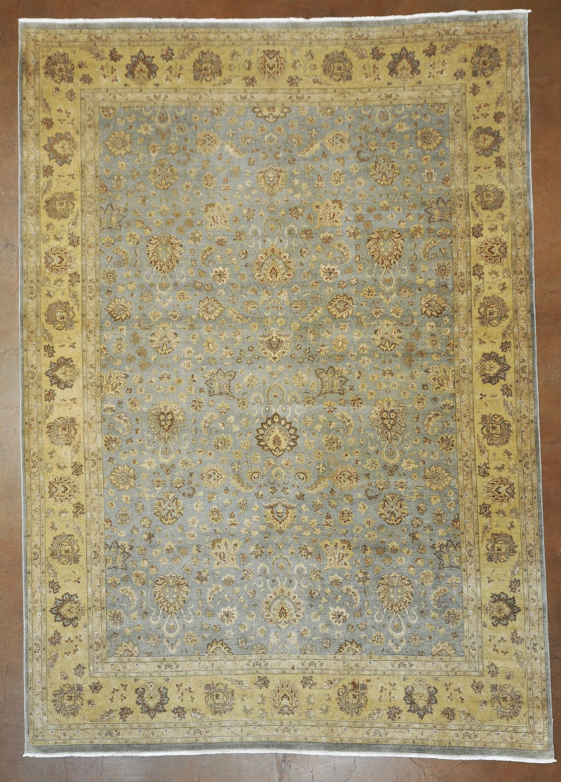 Finest Vintage Tabriz rugs and more -